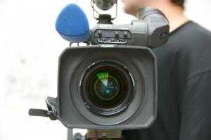 Videos auf Websites - Tobias Dunkel