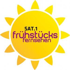Neues_Logo_vom_Sat.1-Frühstücksfernsehen_2011