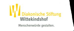logo_wittekindshof