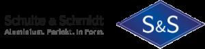 schulte-schmidt_logo_01